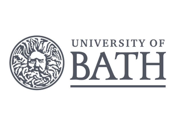 uni-of-bath