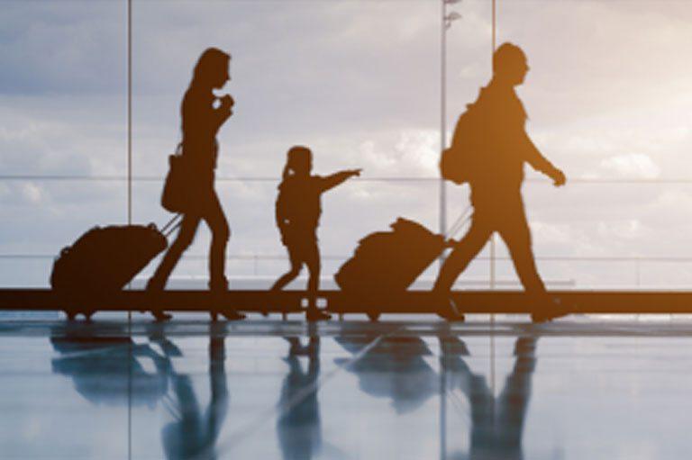 Vein-health-when-travelling2