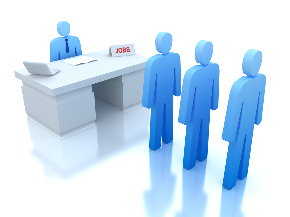 post offer employment testing  what can employers legally do