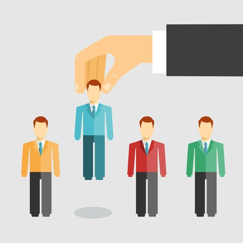 An analysis of the issue of employee turnover during an acquisition