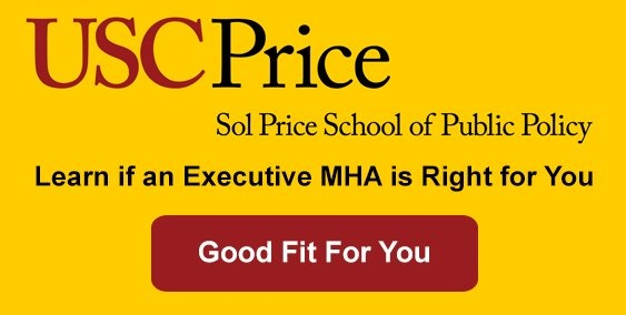 see if an executive master of health administration is right for you