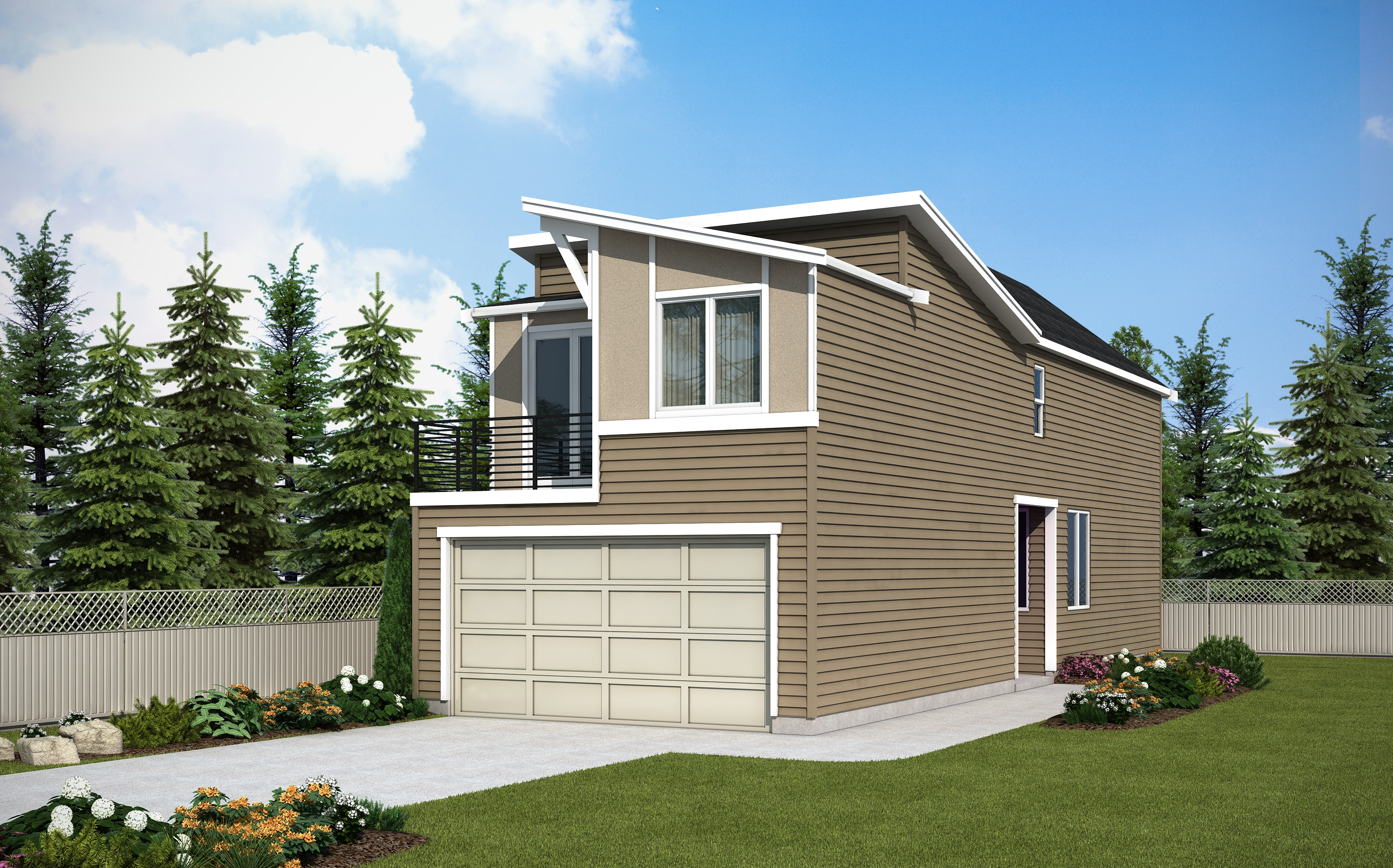 Available homes in seattle area for Seattle area home builders