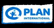 unete-logo