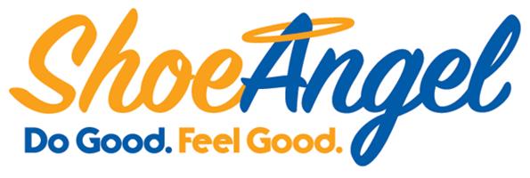 Shoe Angel Logo