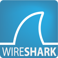 Скачать Wireshark На Русском Торрент - фото 8