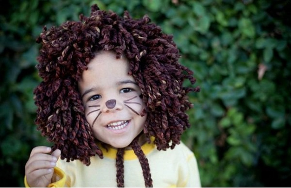5 Super Fun Halloween Costumes
