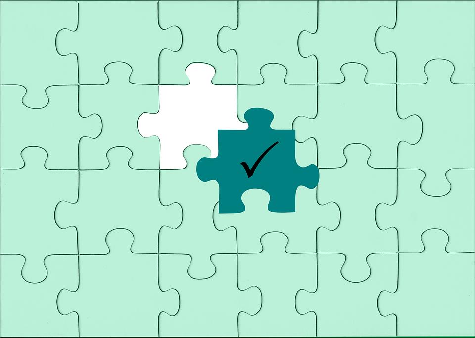Match Searchers' Intent - CornerPost Creative Blog