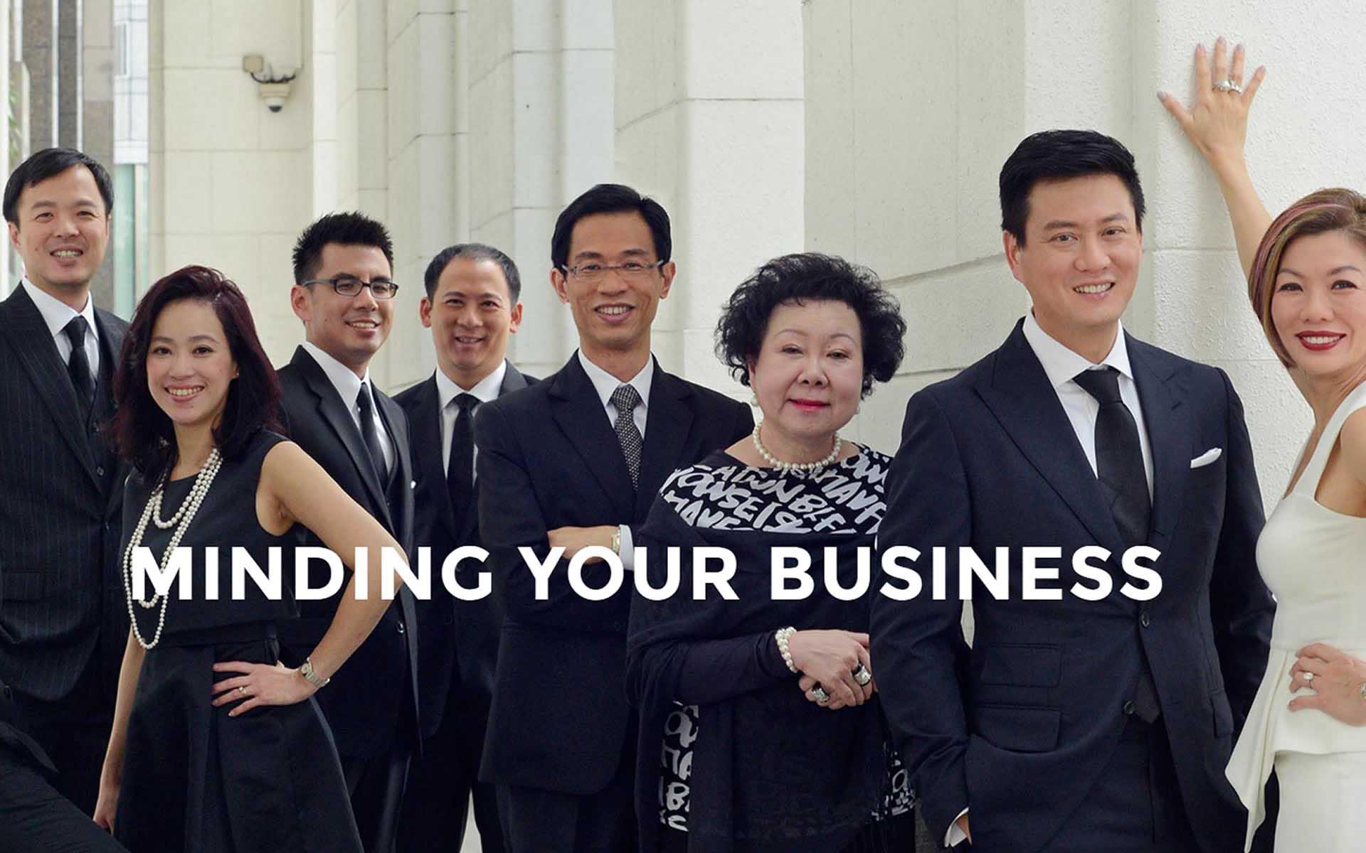 Best 20 Law Firm Websites