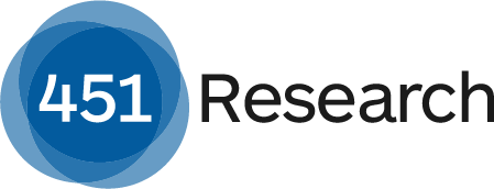 451_Research_Logo