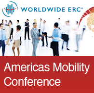 Worldwide ERC Americas Mobility Conference