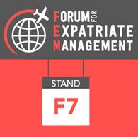 FEM Americas Summit