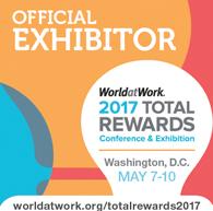 World at Work Total Rewards Conference