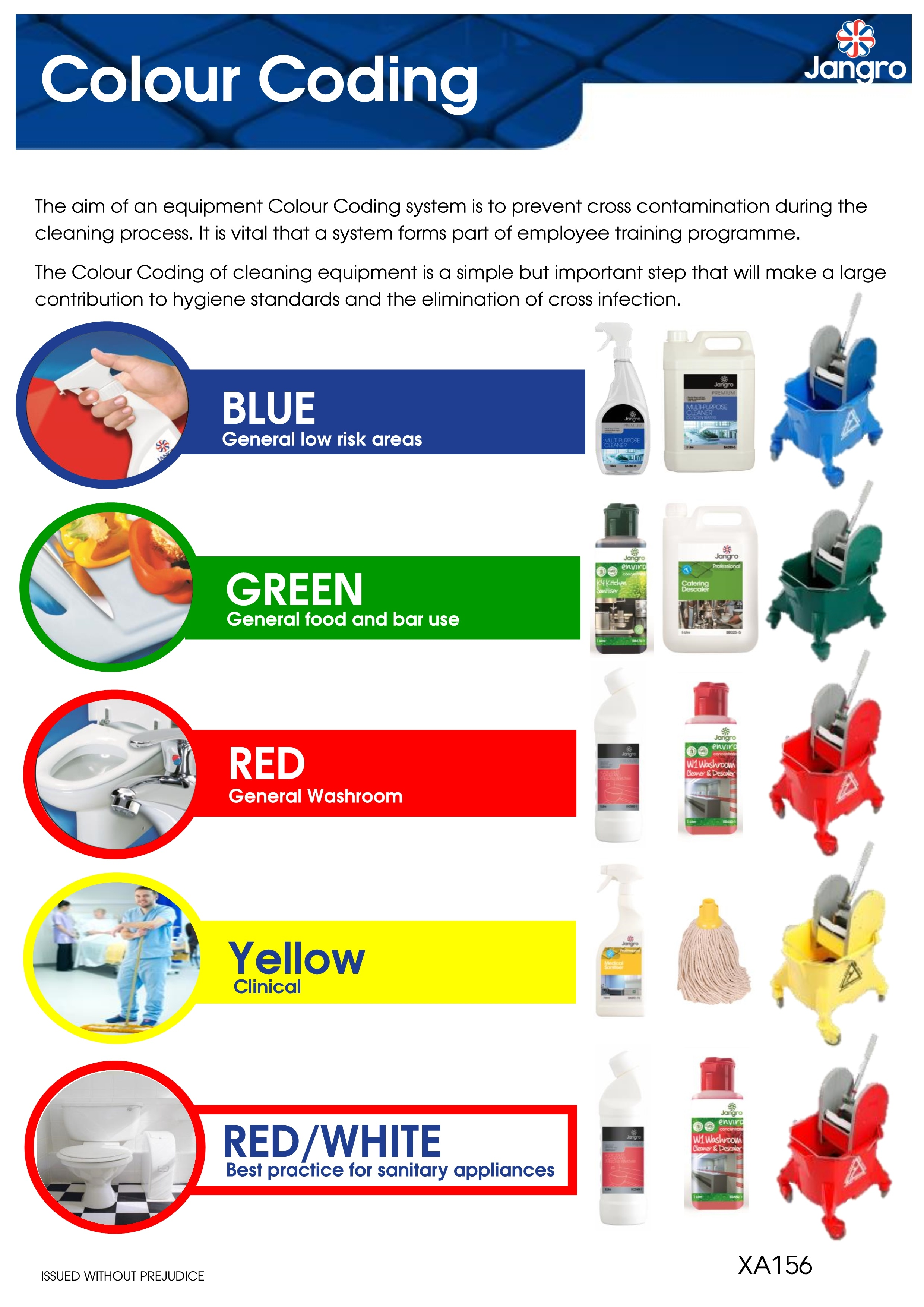 Colour_Coding_Chart_for_Cleaners