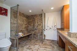how much does a bathroom remodel cost in - How Much Does Bathroom Remodeling Cost