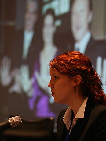 Dana Waschk