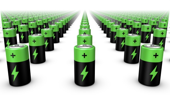 battery industry Battery industry emergent expertise for the market of the future environmentally friendly energy storage and low emission electrical drives are set to shape the future of tomorrow.