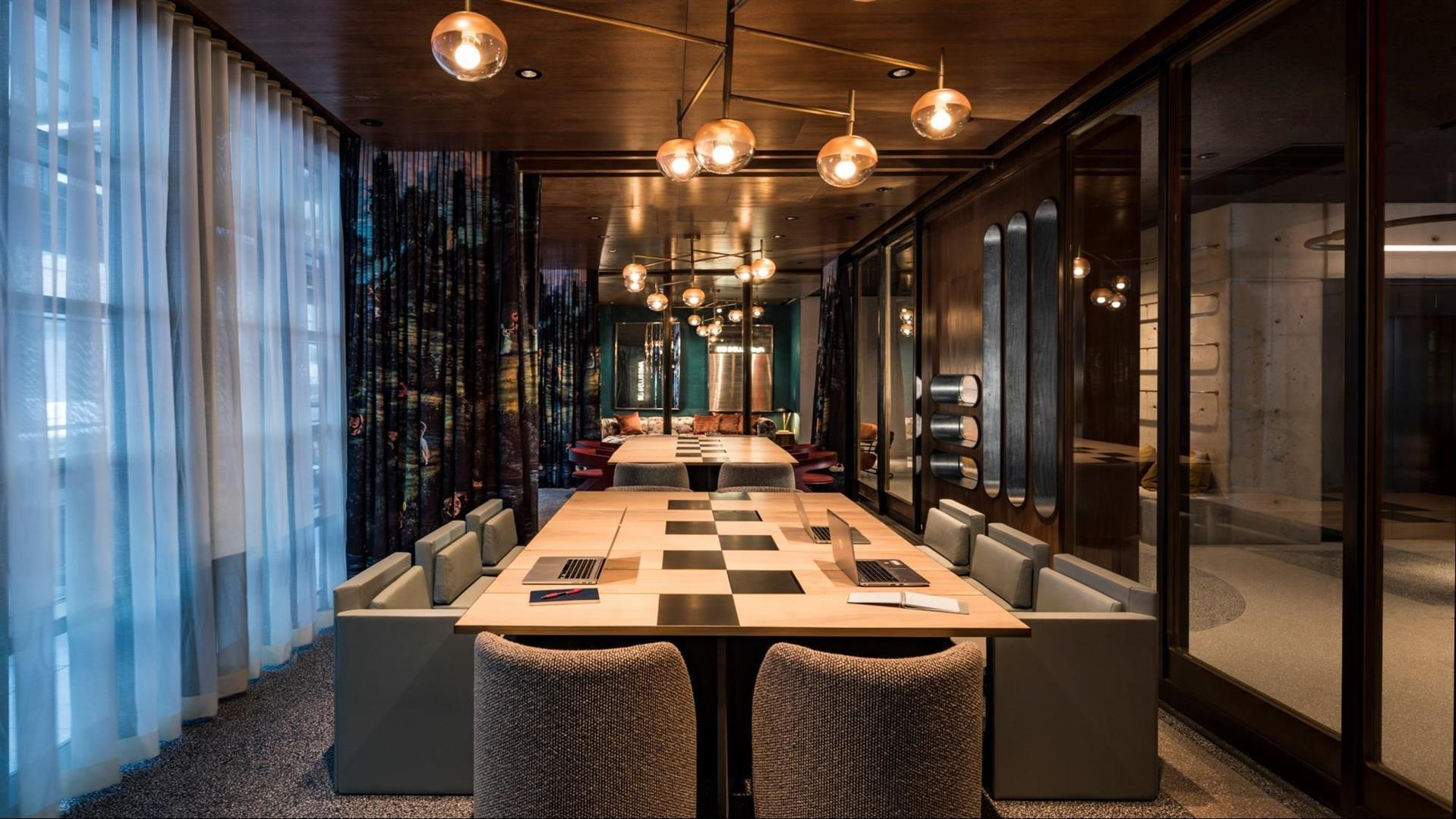 the-top-20-corporate-event-venues-in-new-york-city-6