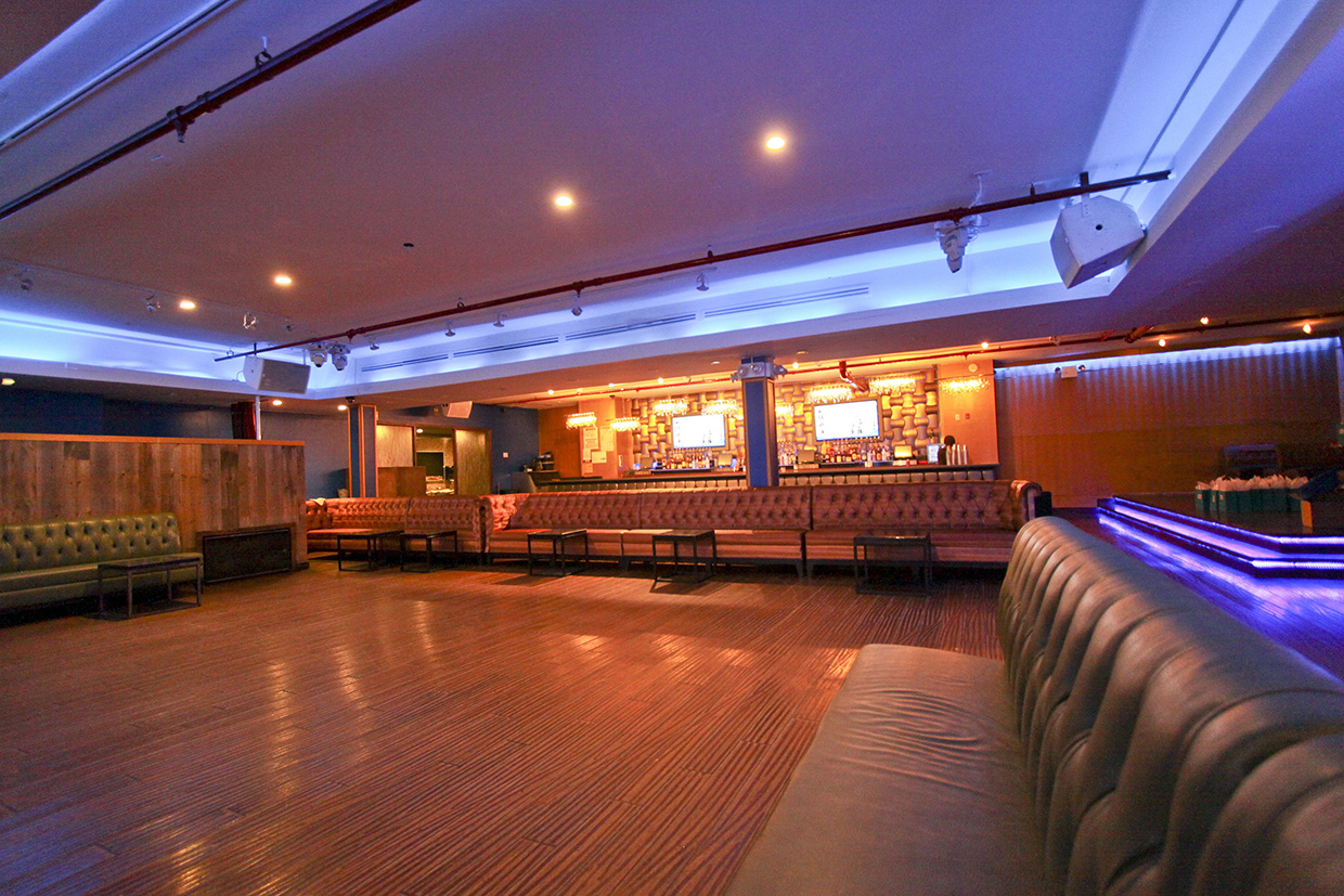 the-top-20-corporate-event-venues-in-new-york-city-1
