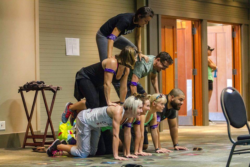 50-indoor-team-building-activities-feature-image