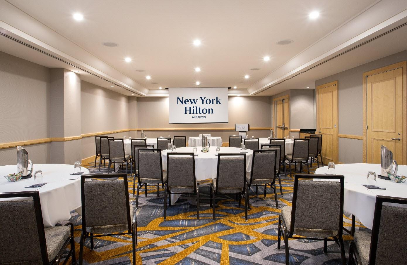 the-top-20-corporate-event-venues-in-new-york-city-18