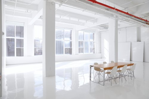 the-top-20-corporate-event-venues-in-new-york-city-20