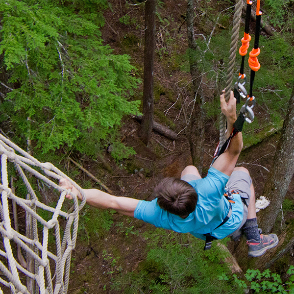 5-awesome-rope-courses-for-team-building-around-vancouver-bc-6