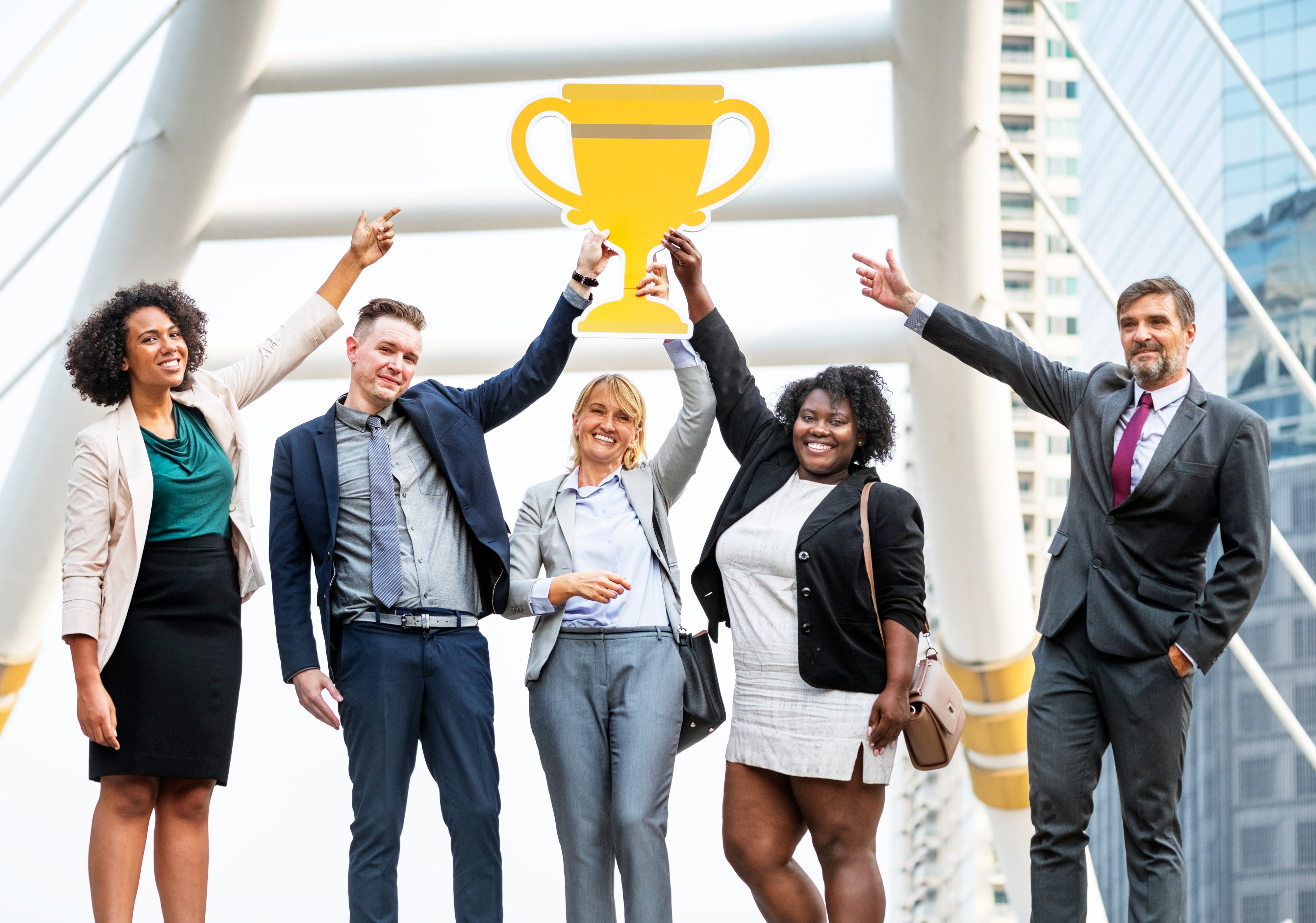 how-to-create-healthy-and-beneficial-workplace-competition-1