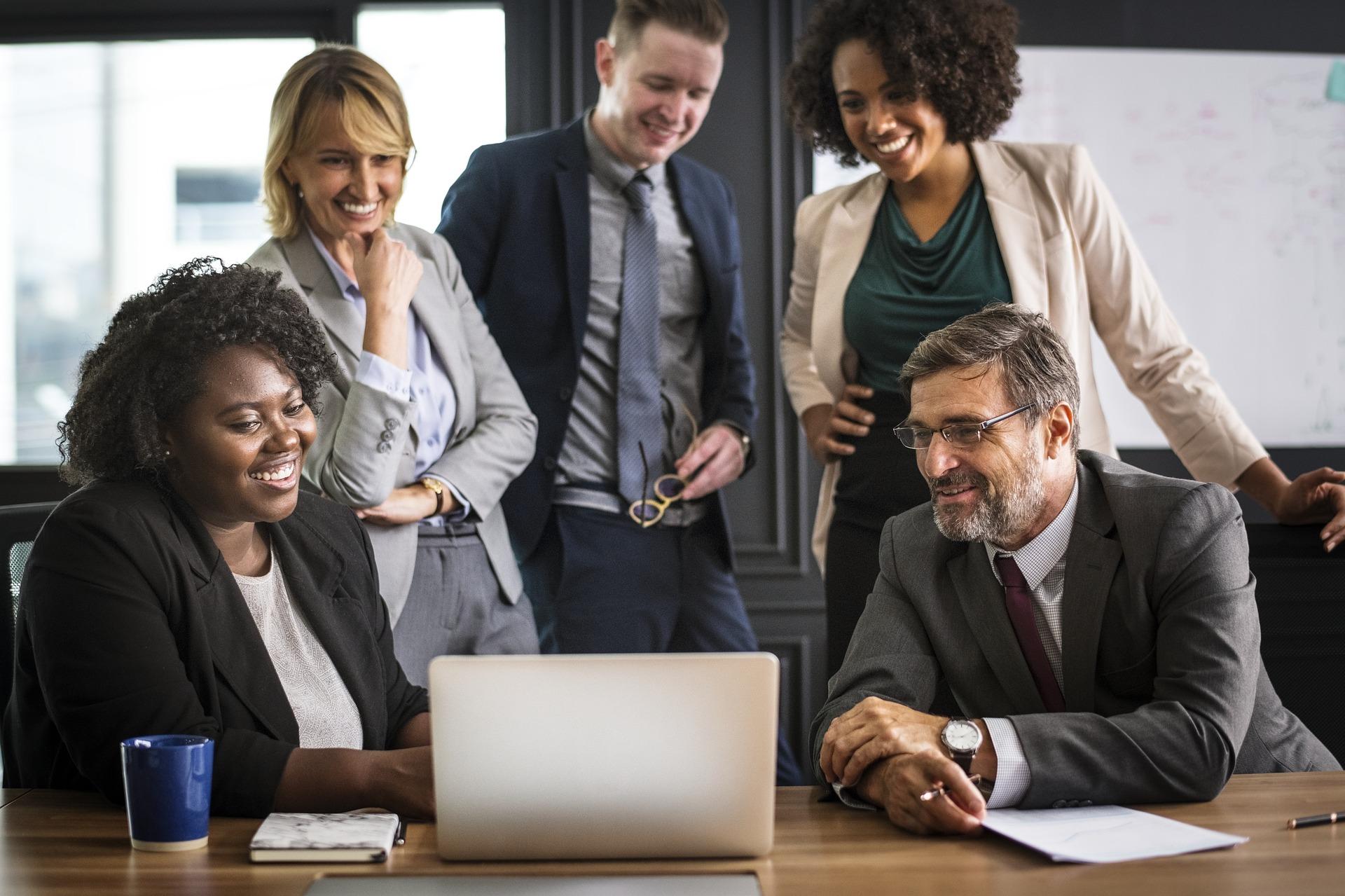 3-key-tactics-for-creating-a-multigenerational-company-culture-2