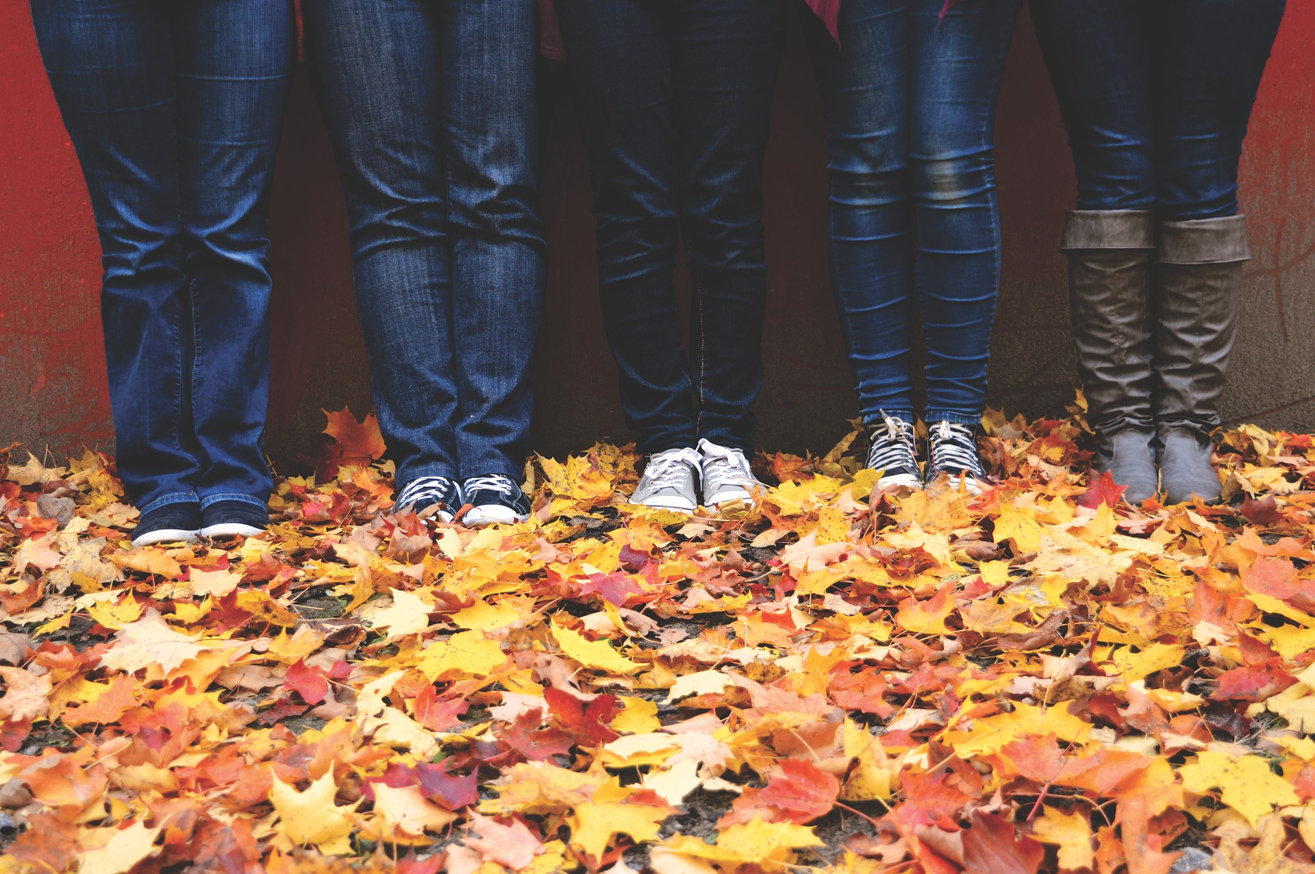 autumn-1867220_1920