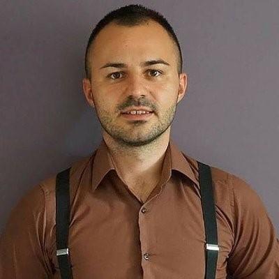 leadership-tips-to-strengthen-employee-relations-nikola-baldikov