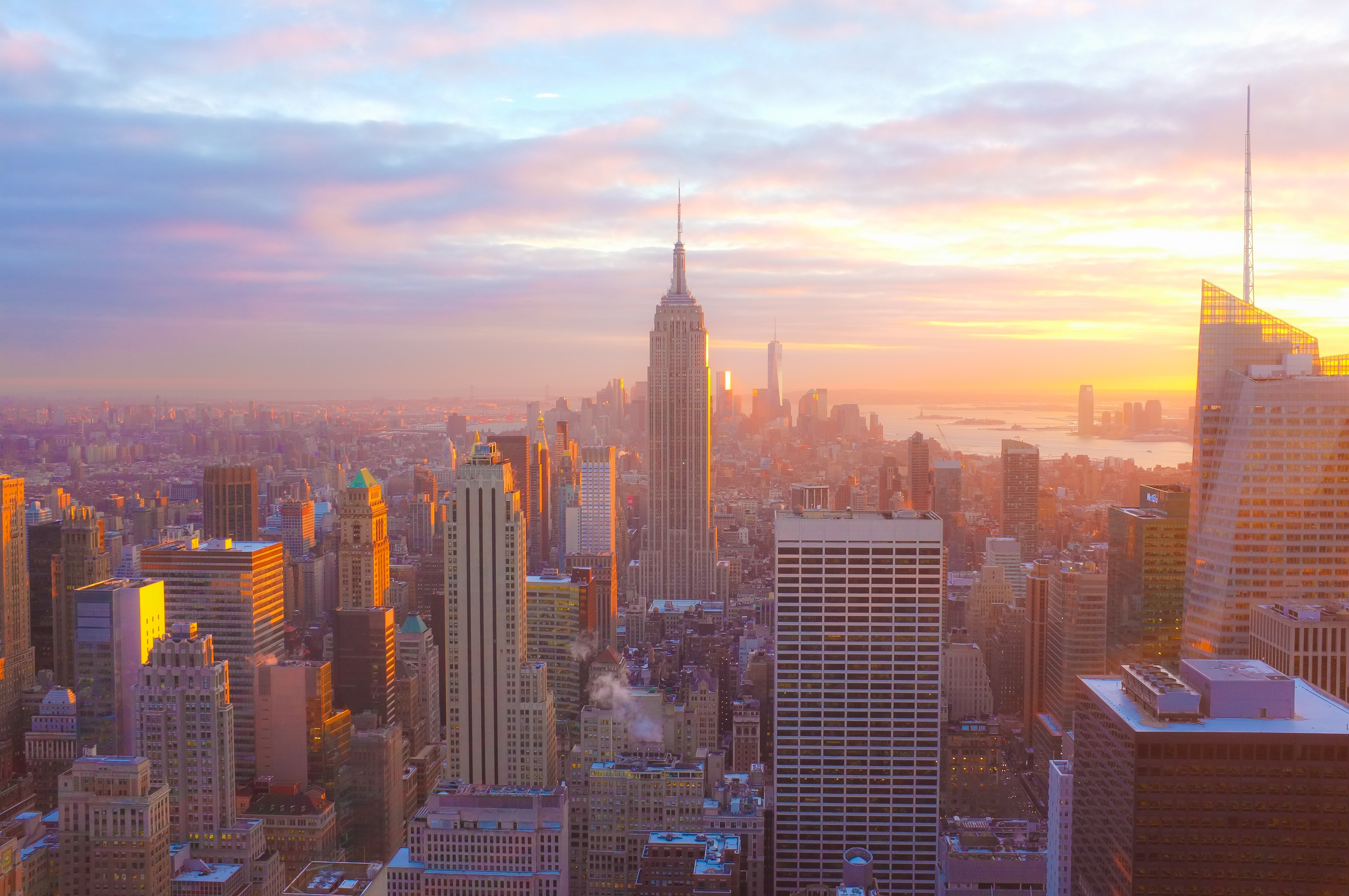 the-top-20-corporate-event-venues-in-new-york-city-feature-image