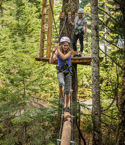 5-awesome-rope-courses-for-team-building-around-vancouver-bc-2