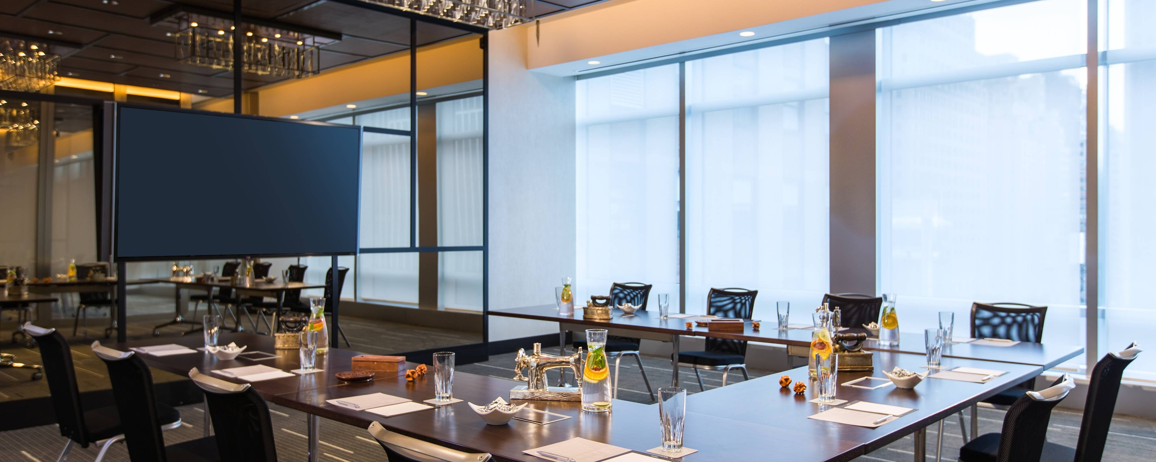 the-top-20-corporate-event-venues-in-new-york-city-8