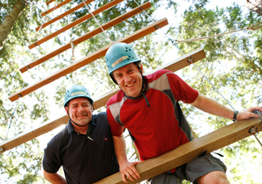 5-awesome-rope-courses-for-team-building-around-vancouver-bc-3