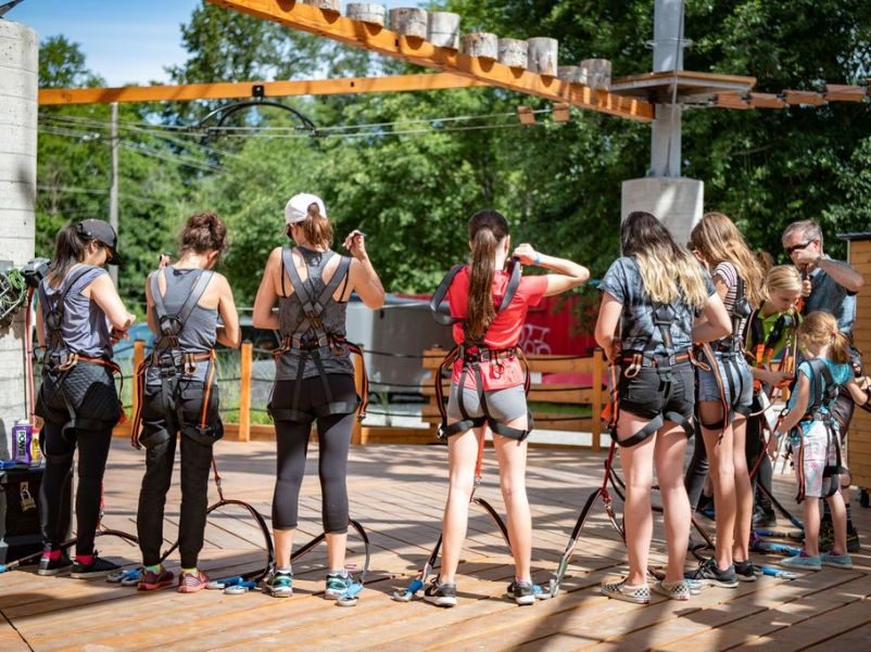 5-awesome-rope-courses-for-team-building-around-vancouver-bc-4