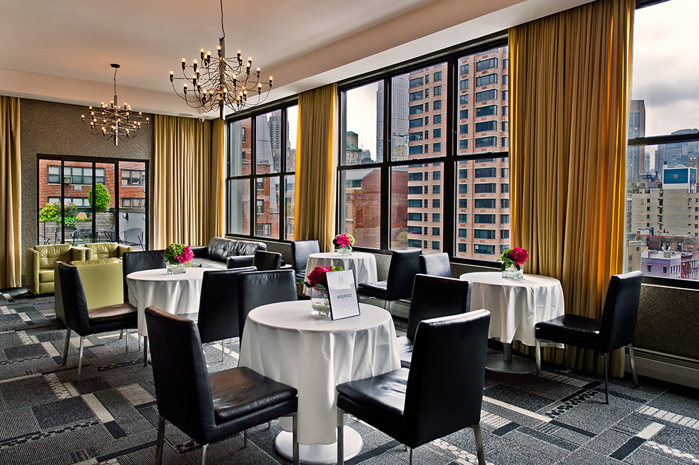 the-top-20-corporate-event-venues-in-new-york-city-14