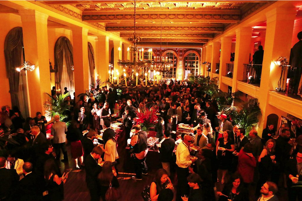 the-top-20-corporate-event-venues-in-los-angeles-10