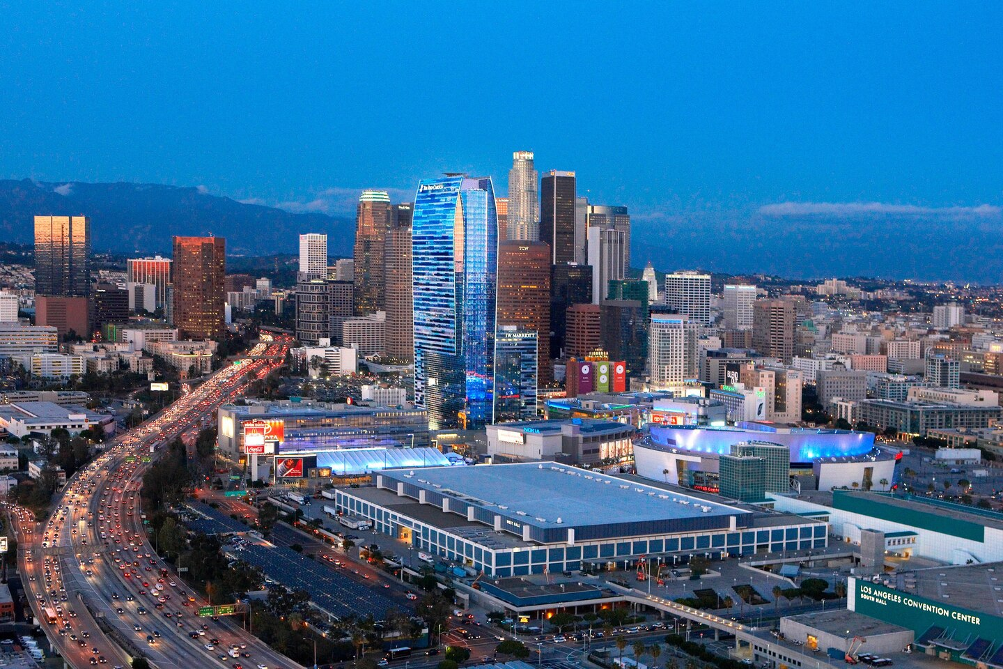the-top-20-corporate-event-venues-in-los-angeles-11