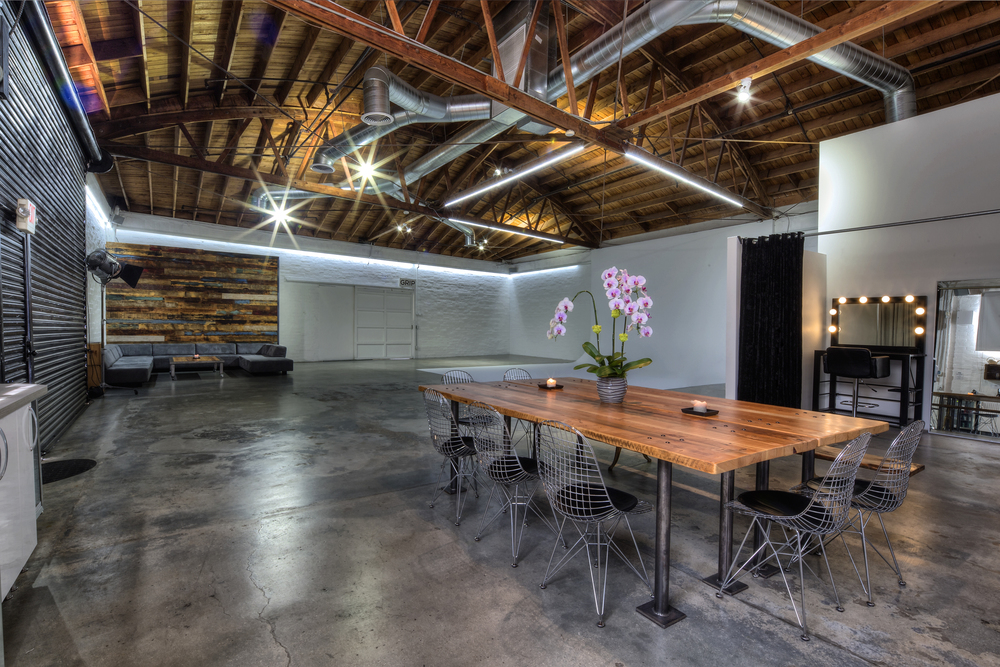 the-top-20-corporate-event-venues-in-los-angeles-12