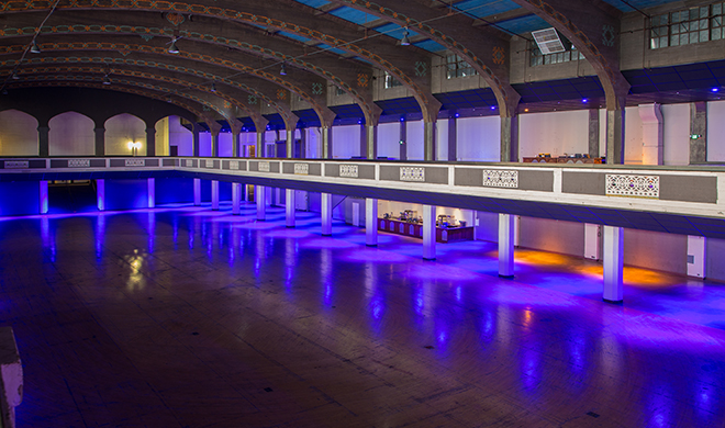 the-top-20-corporate-event-venues-in-los-angeles-19