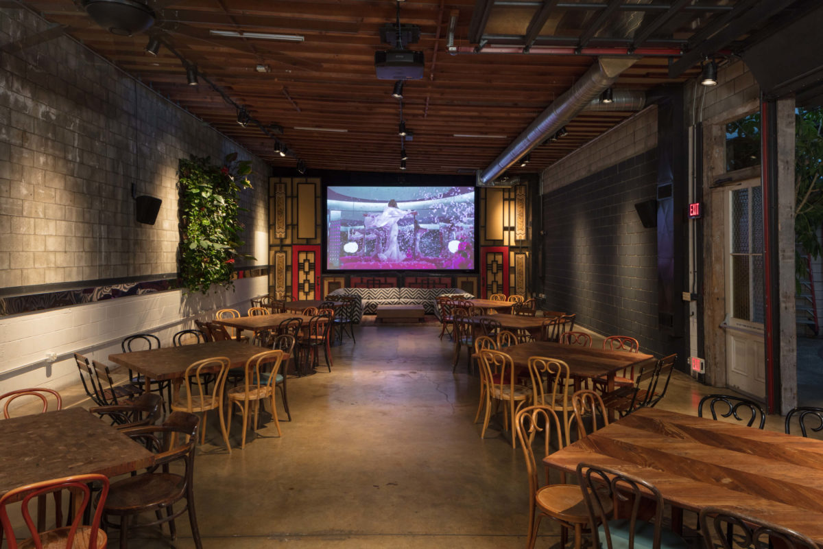 the-top-20-corporate-event-venues-in-los-angeles-2
