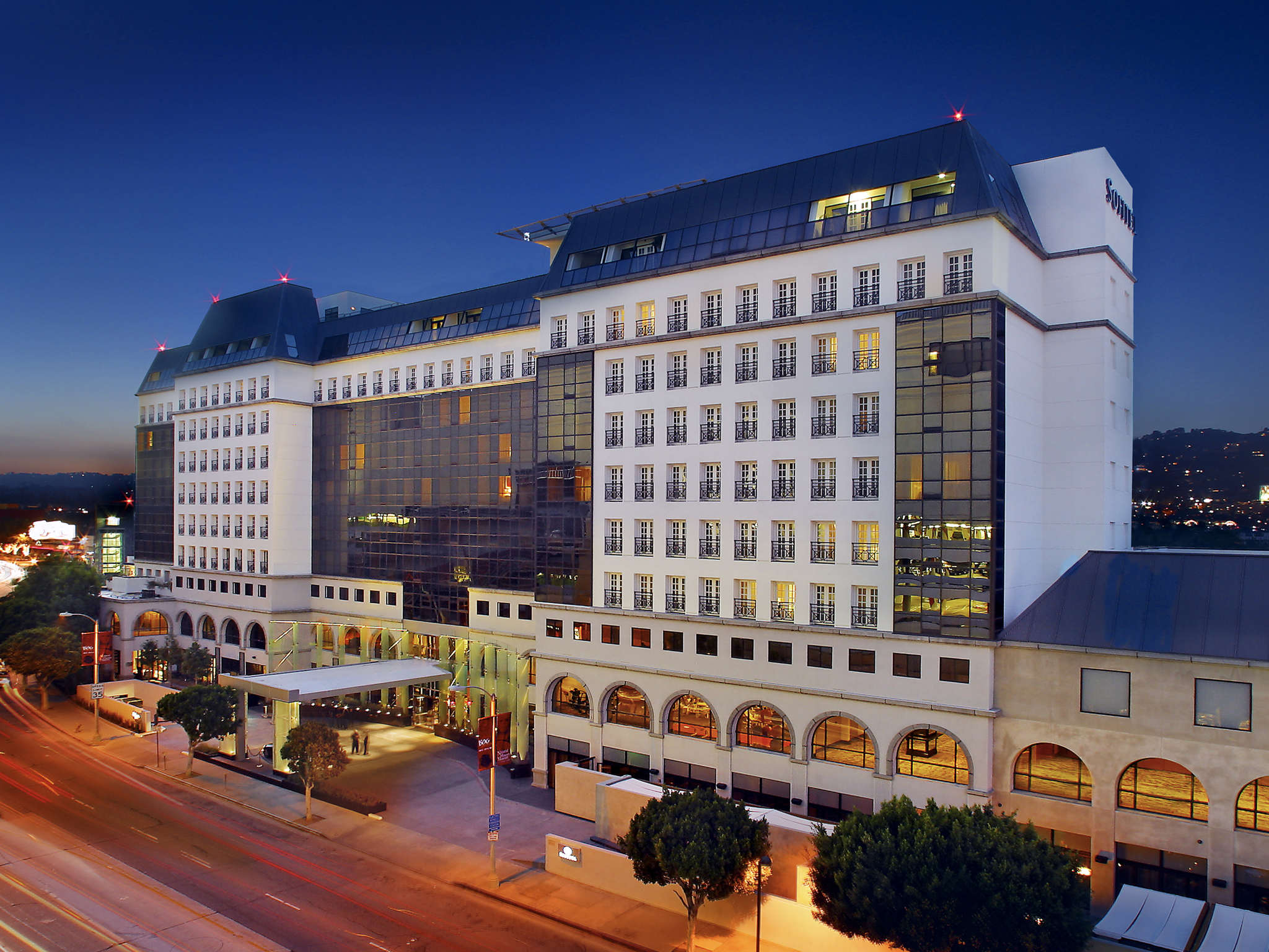 the-top-20-corporate-event-venues-in-los-angeles-3