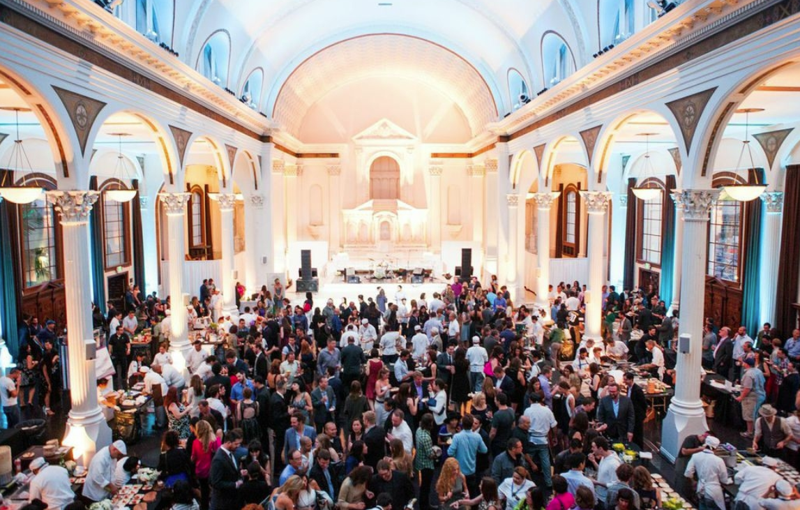 the-top-20-corporate-event-venues-in-los-angeles-8