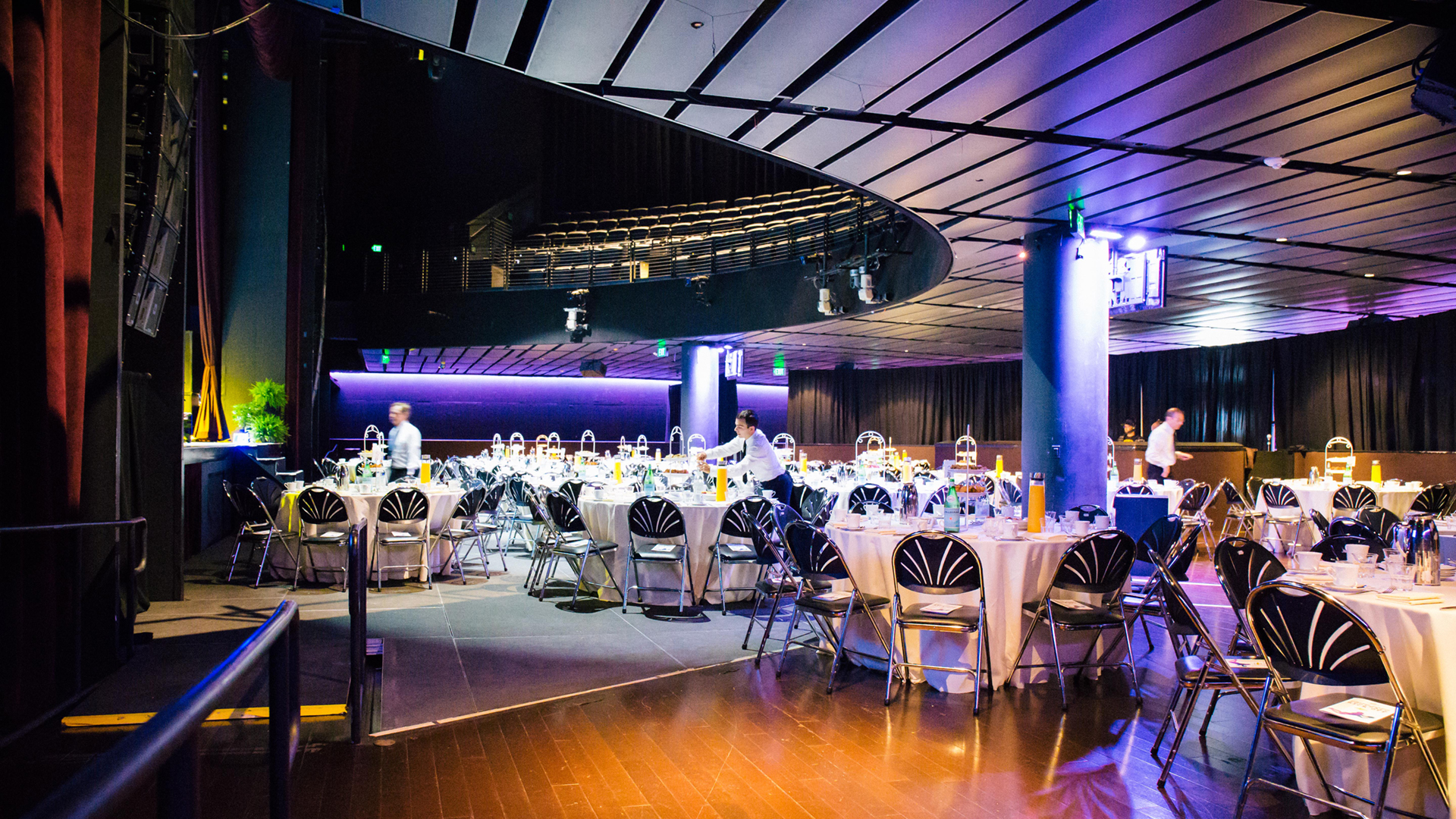 the-top-20-corporate-event-venues-in-los-angeles-9