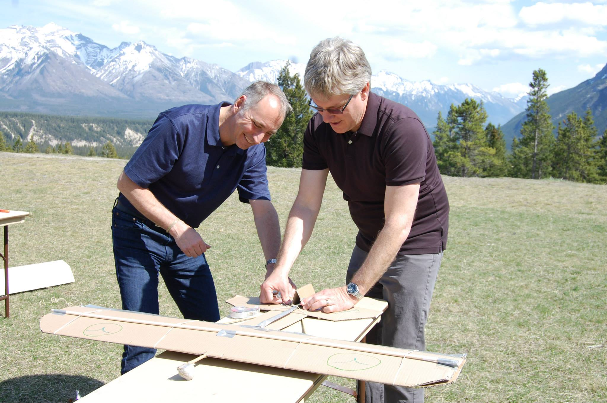 online-guide-the-ultimate-guide-to-outdoor-team-building-6