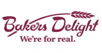 Bakers_Delight