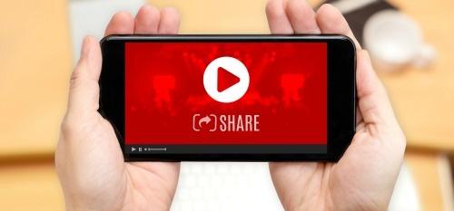 VideoShare.jpg