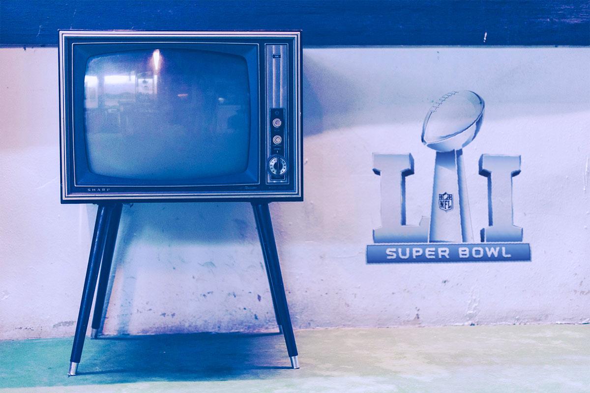 Em Media Super Bowl 51 commercial analysis