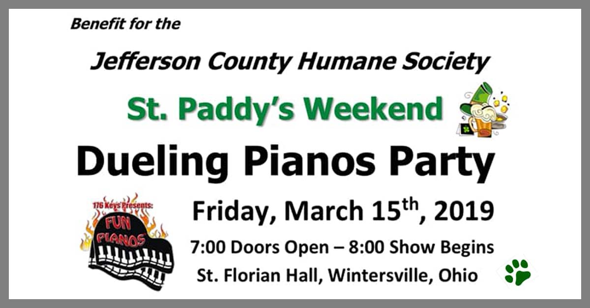 Dueling Pianos-1