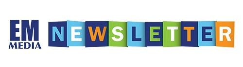 EM Newsletter Header 4